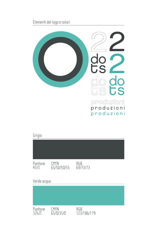 2 dots_colori