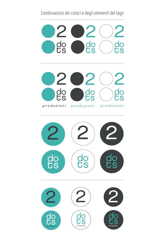 2 dots_colori2