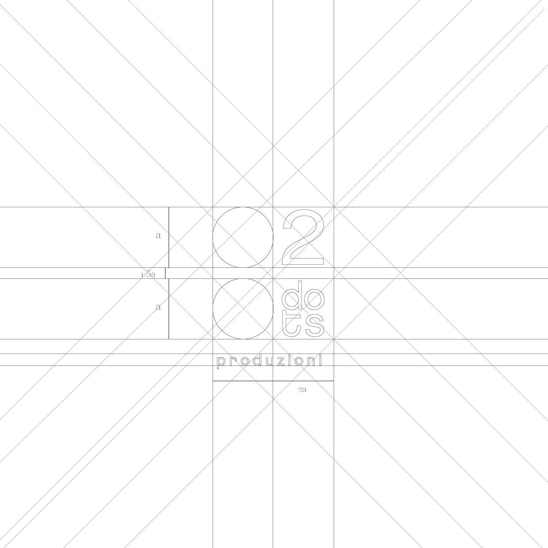 2 dots_logo costruzione