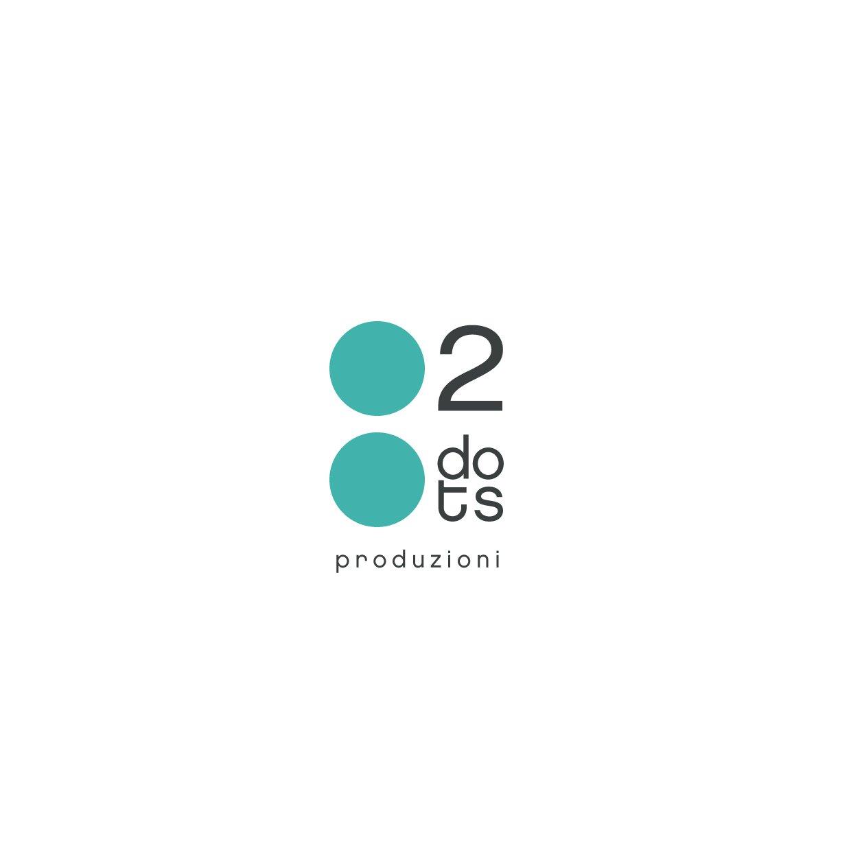 2 dots_logo