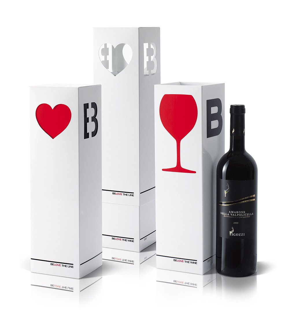 BeLove_wine white
