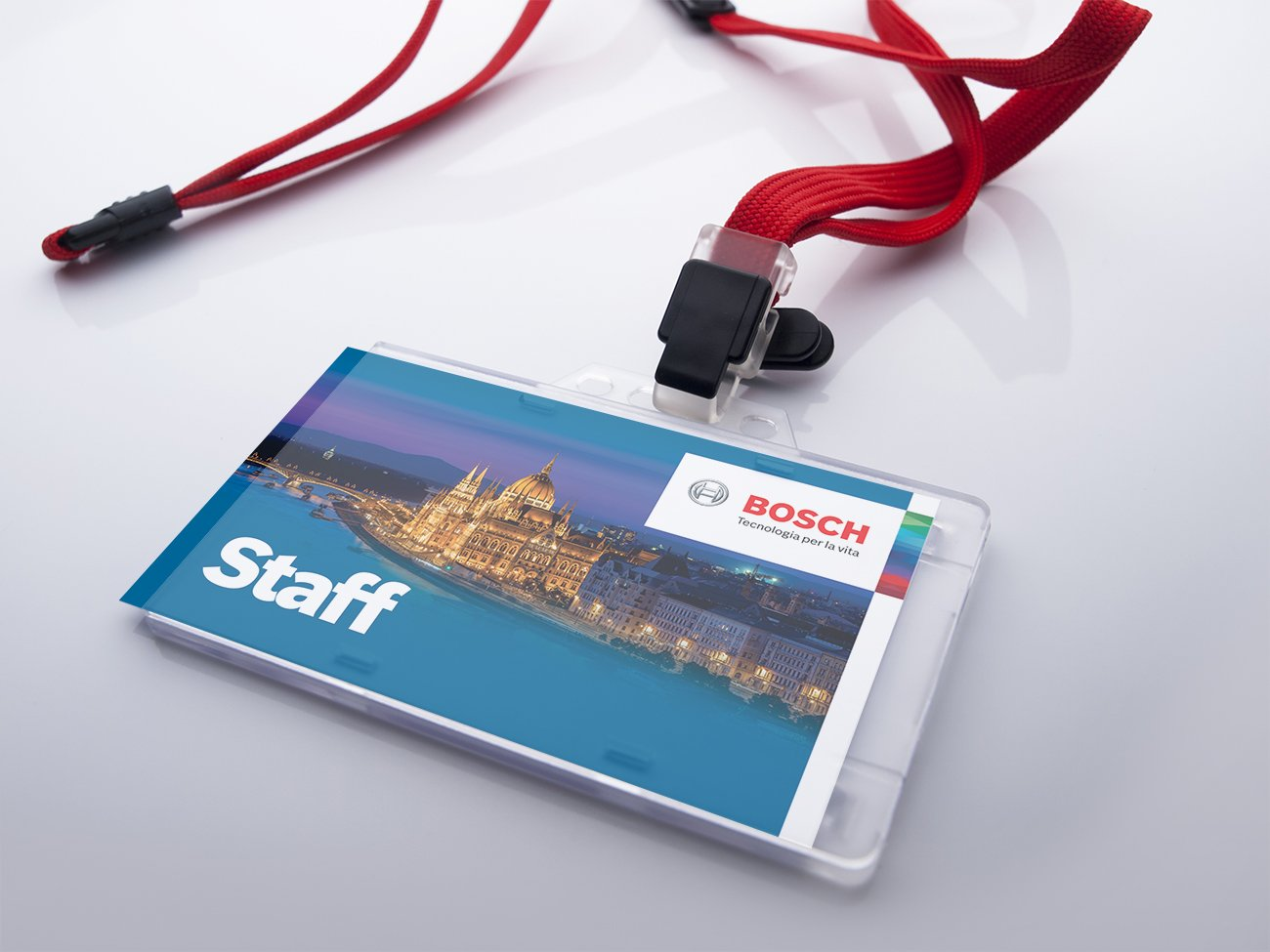 Bosch_badge
