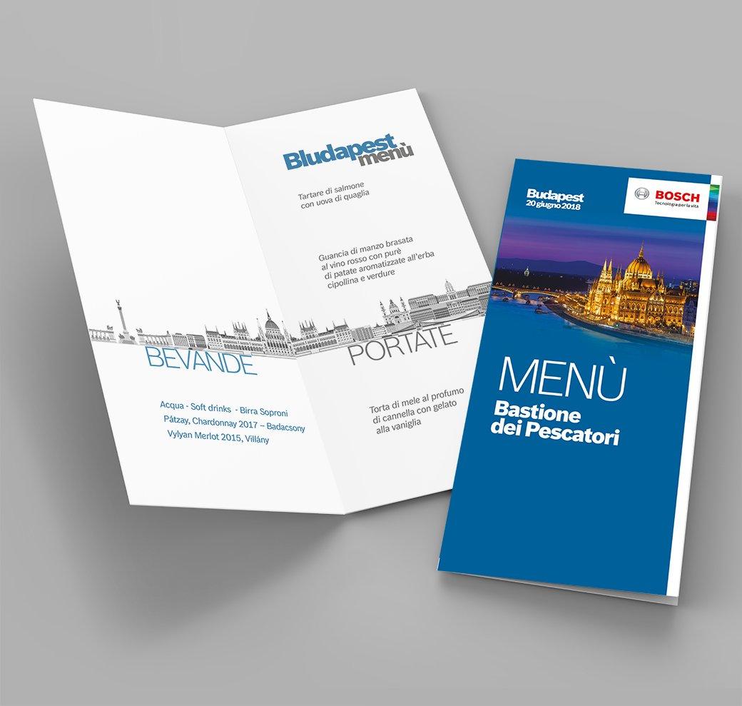 Bosch_menu
