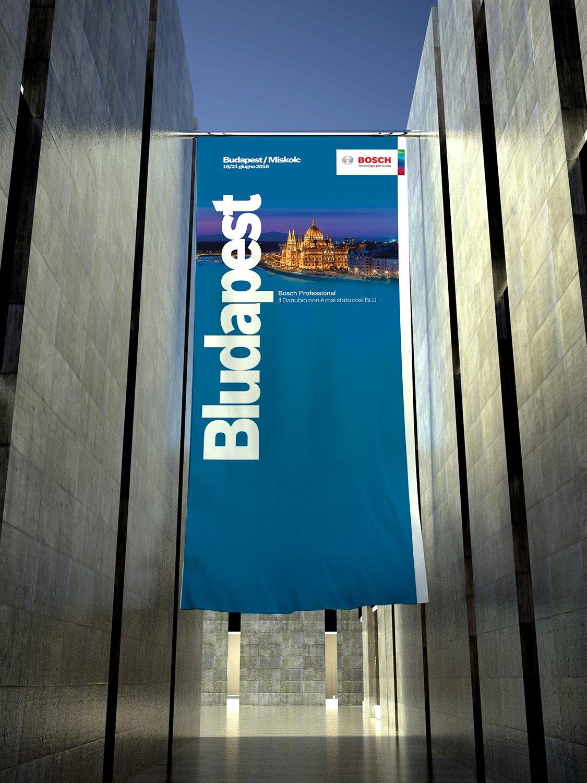 Bosch_striscione