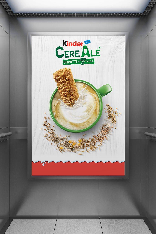CereAle_ascensore