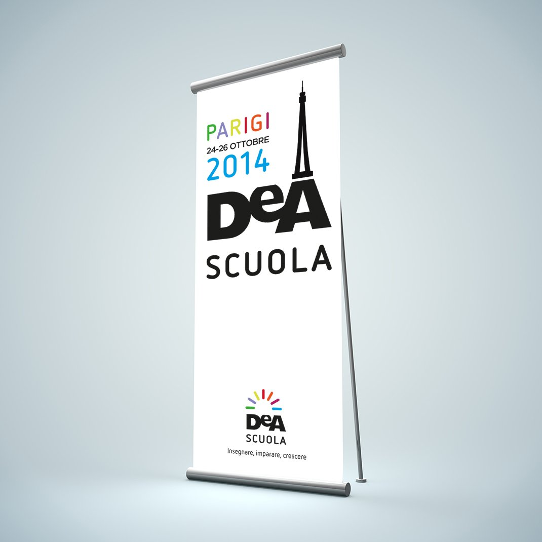 DeA PA_roll up
