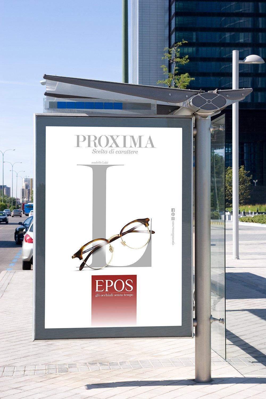 Epos Prox_adv 1