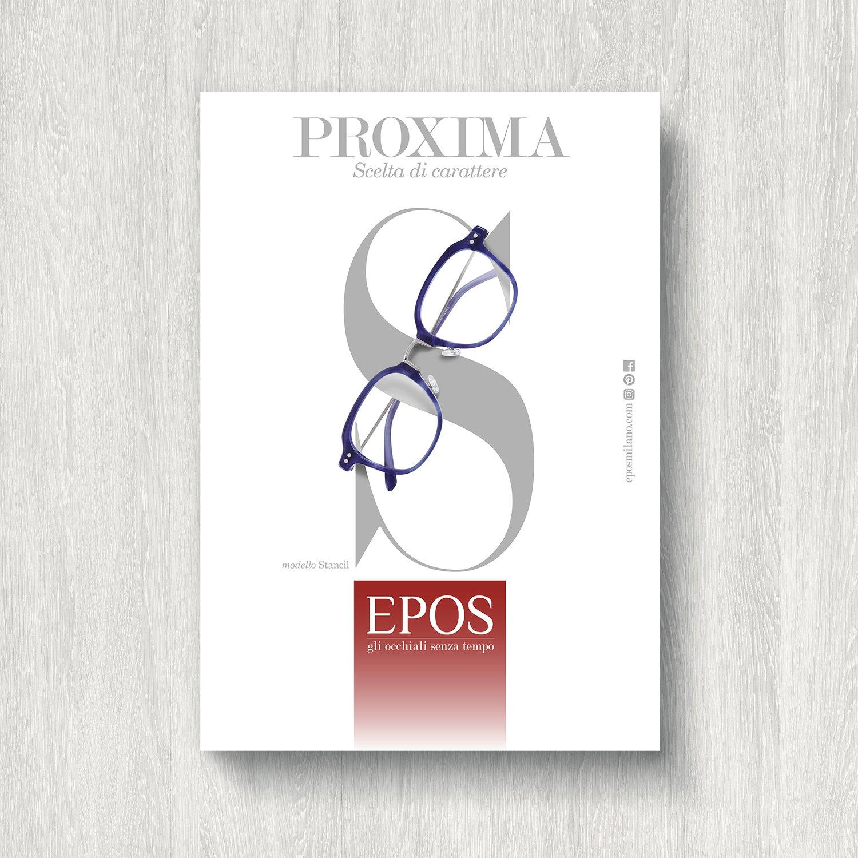 Epos Prox_adv 3