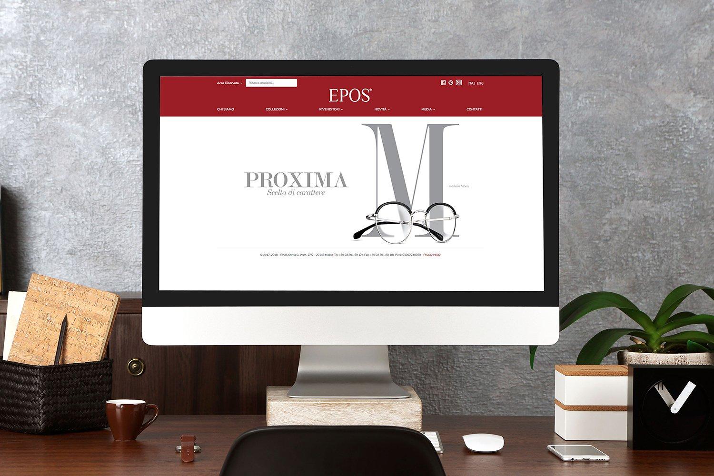 Epos Prox_web
