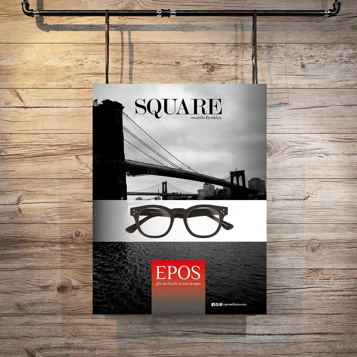 Epos SQ_1