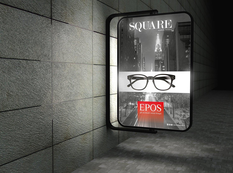 Epos SQ_2