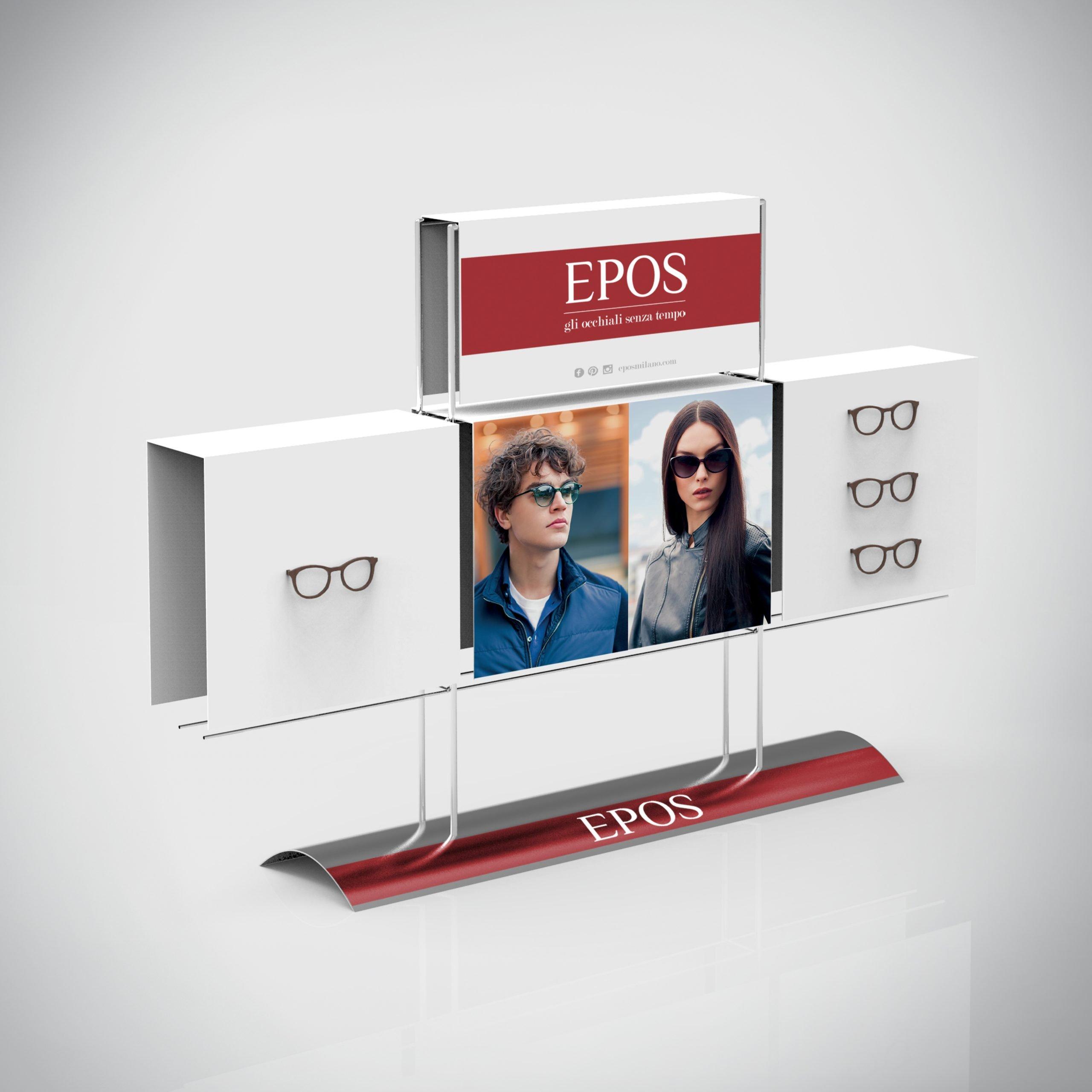Epos_variante banco
