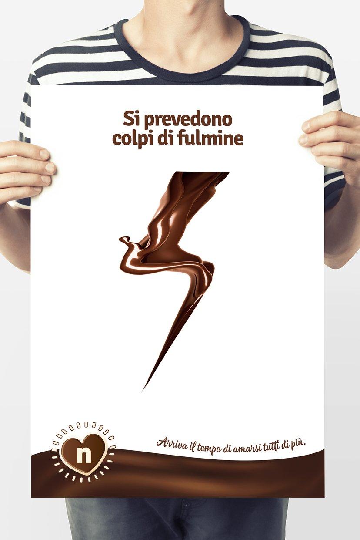 NBiscuits_fulmine
