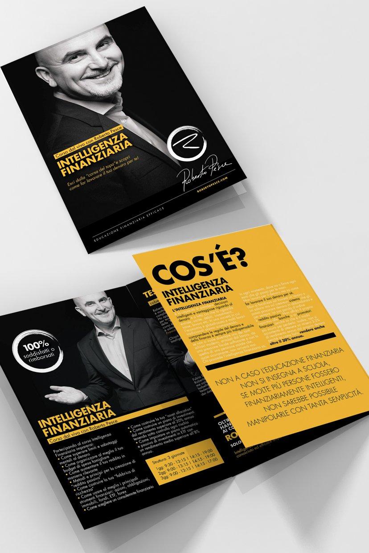 RB_leaflet 3 ante