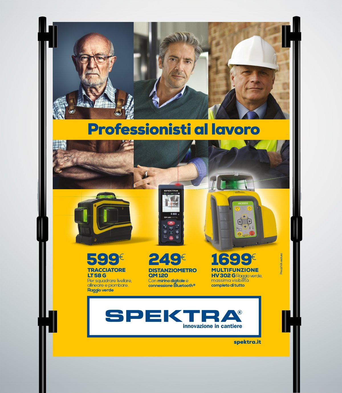 SK_locandina prof