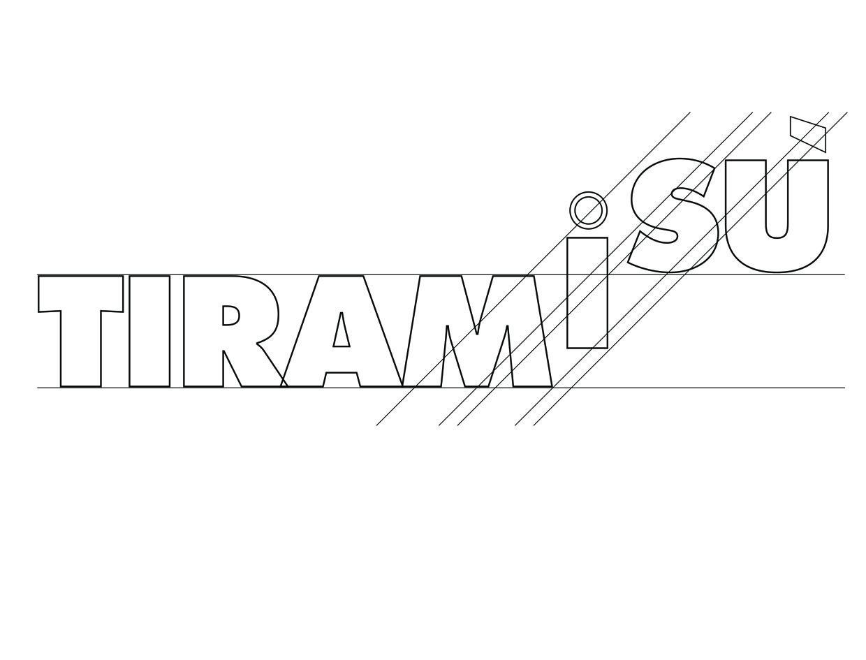 Tiramisu_logo costruzione