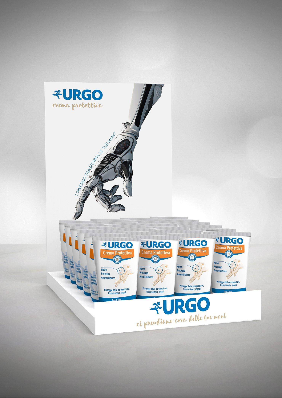 Urgo_expo