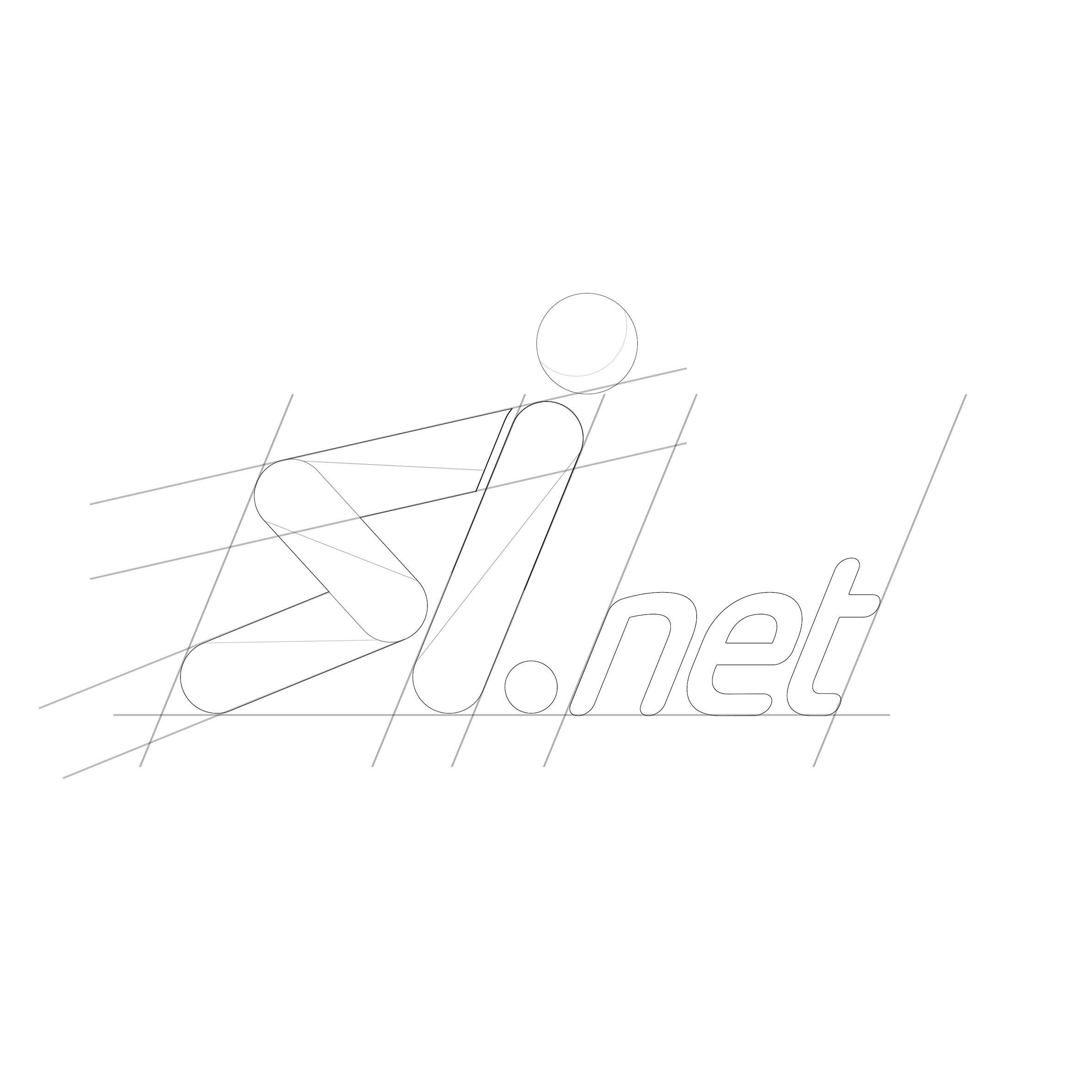 logo sinet_1bianco