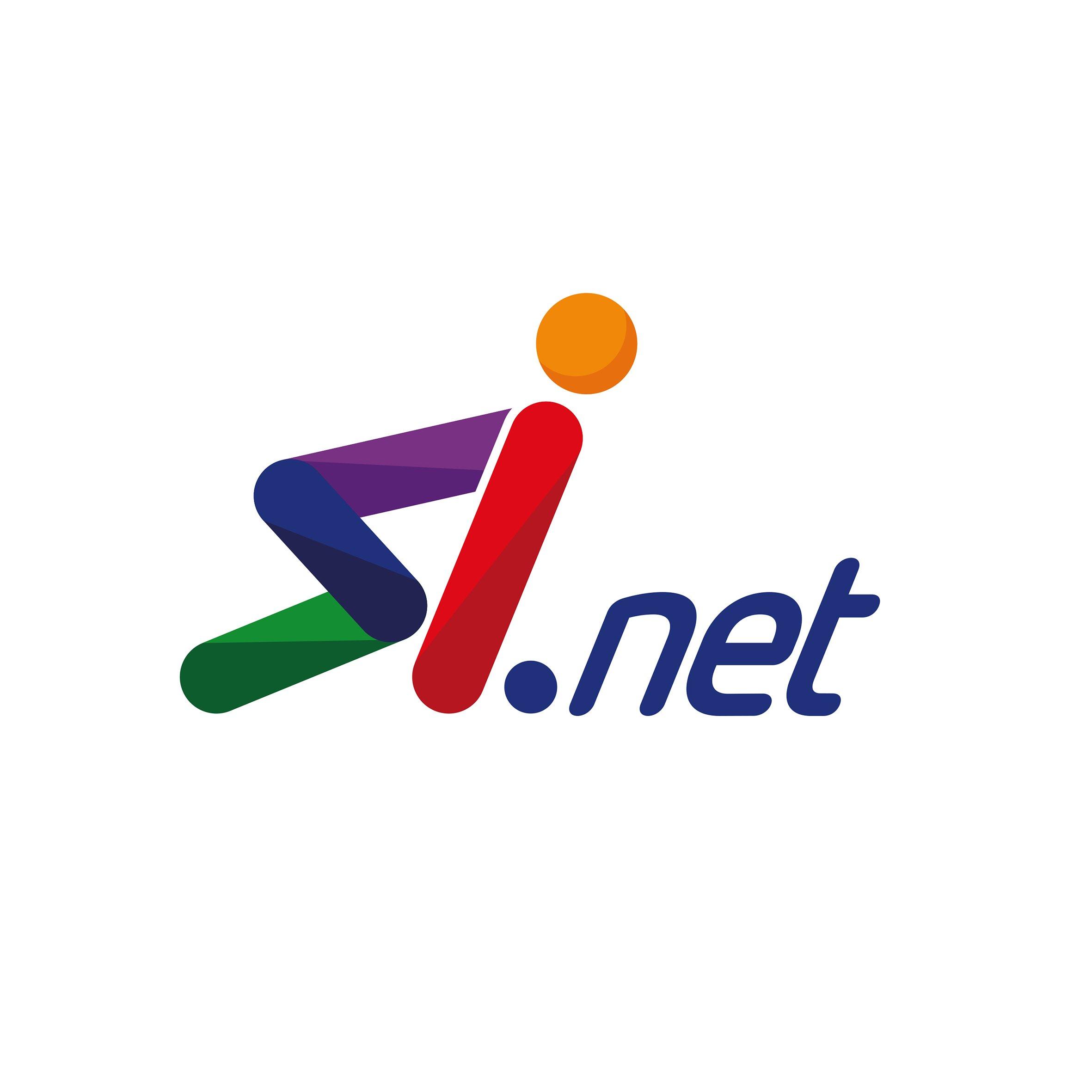 logo sinet_2