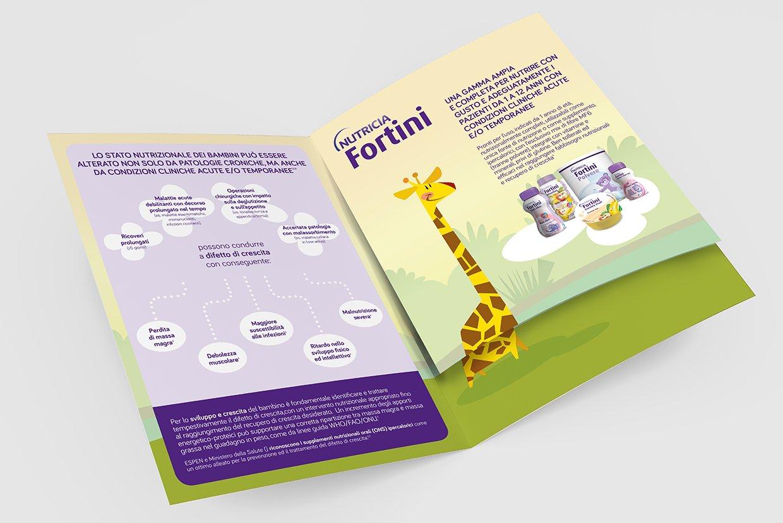 apertura-nutricia-folder-fortini-the-bear