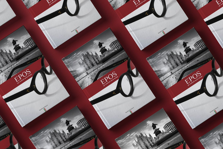 copertina-company-profile-epos-2020-the-bear