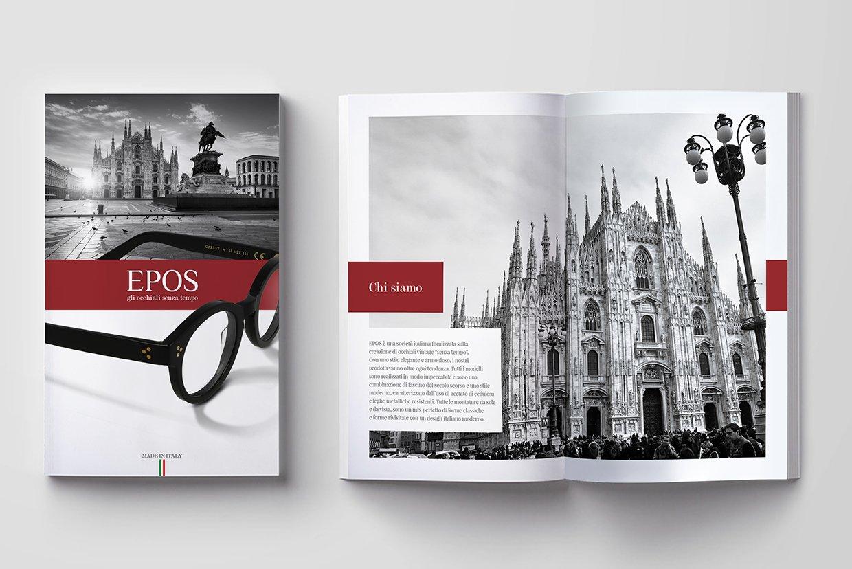 copertina-interno-company-profile-epos-2020-the-bear