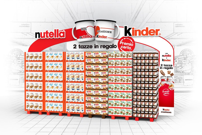 iper-1-ferrero-nutella-kinder-colazione-the-bear