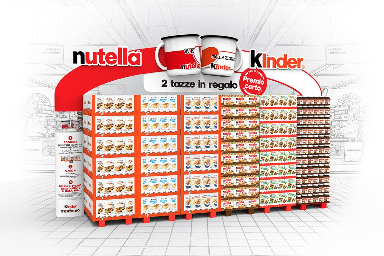 iper-2-ferrero-nutella-kinder-colazione-the-bear
