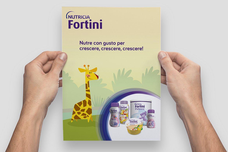 nutricia-folder-fortini-the-bear