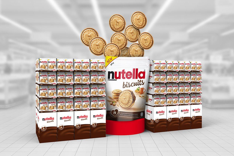 pop-iper-nutella-biscuits-the-bear