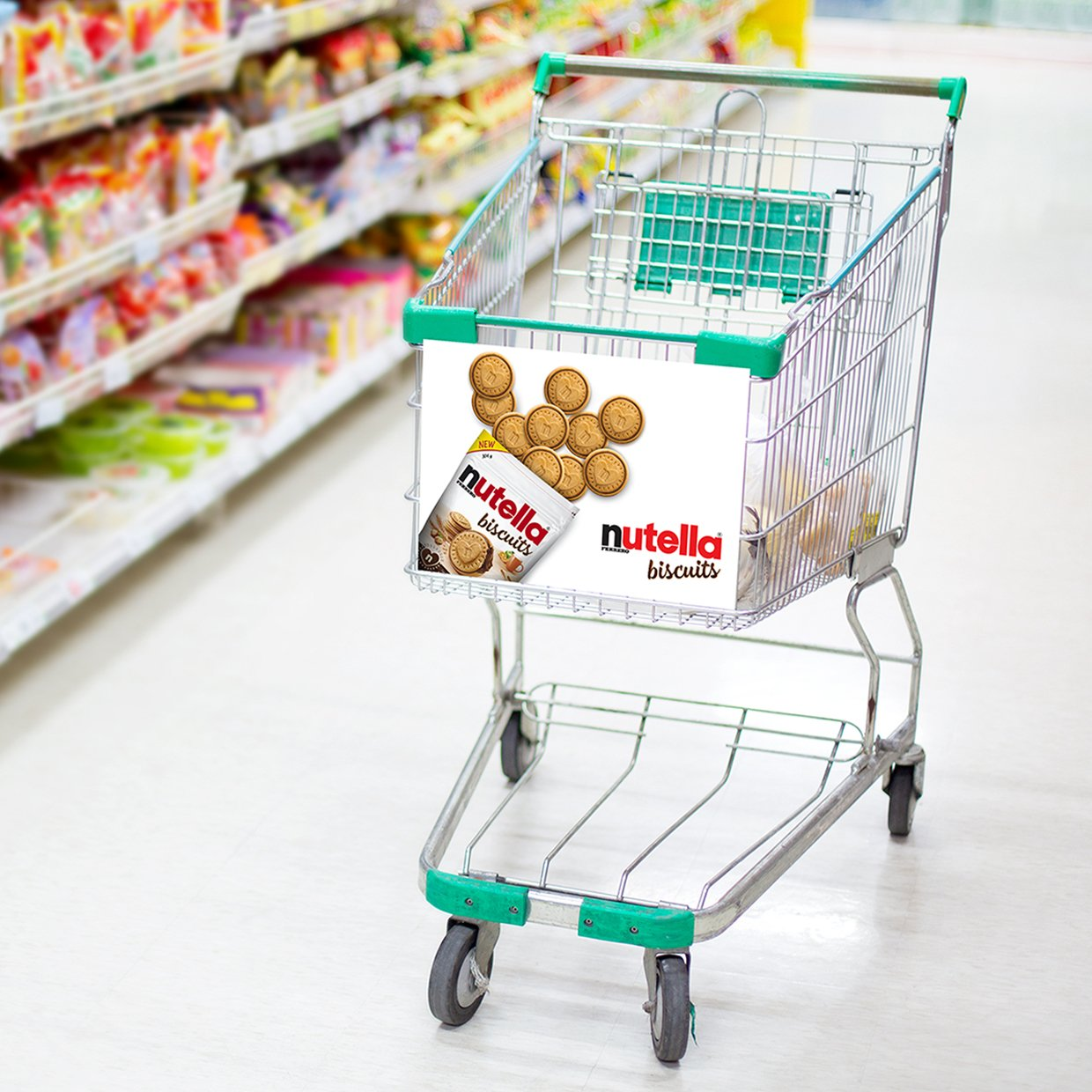 pop-nutella-biscuits-the-bear
