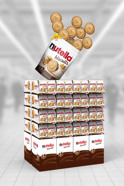 pop-super-nutella-biscuits-the-bear