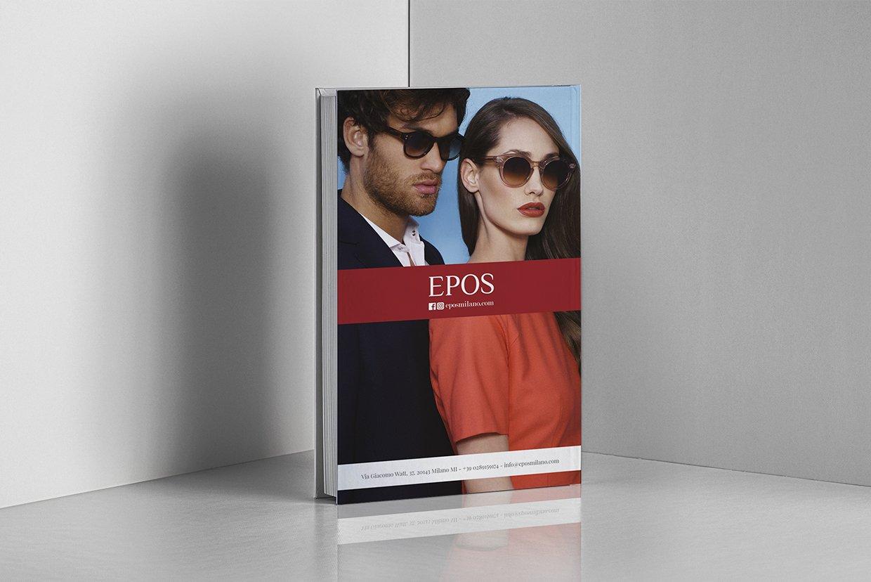 retro-copertina-company-profile-epos-2020-the-bear