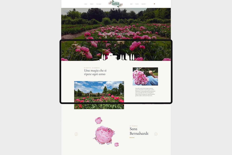 giardini-visconte-website-thebear-graphic-homepage-1