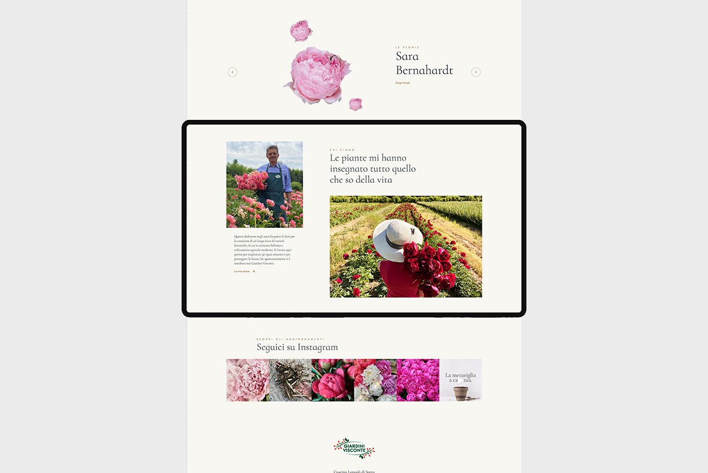 giardini-visconte-website-thebear-graphic-homepage-2