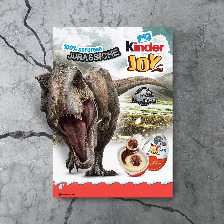 kinder-joy-jurassic-world-locandina-the-bear