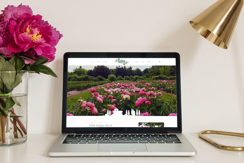 giardini-visconte-website-thebear